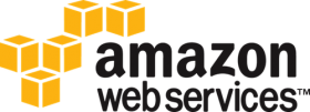 Criando conta na AWS (Amazon Web Services) para levantar um Cloud Server EC2 gratuitamente por 12 meses