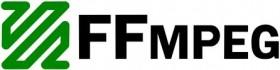 Instalação do ffmpeg no CentOS
