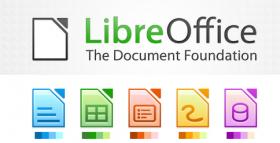 LibreOffice em português do Brasil (pt_BR – 4.1.2): uma alternativa ao Microsoft Office 2013 no Mac OS X
