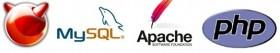 FAMP: Instalando o Apache 2.4 + PHP 5.5 + MySQL 5.6 no FreeBSD 9.x (9.2-RELEASE)