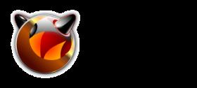 Recompilando o kernel do FreeBSD 9.2 (amd64) e adicionando regras para habilitar o ipfw + natd + squid