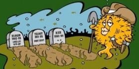 Acessar servidor via SSH sem digitar senha