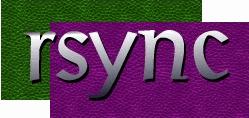 Rsync é uma poderosa ferramenta para backup – confira 5 simples modos de usá-lo