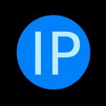 Obter o real endereço IP do cliente usando PHP