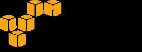 Como conectar à uma instância EC2 da Amazon via SSH por meio da chave PEM (sem a necessidade de senha) / Connecting to an EC2 instance from Amazon using SSH by PEM key ( without password)