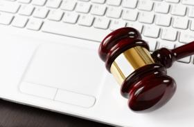 Projeto de Lei 1.561/2003 sobre a regulamentação das profissões na área de Informática… Arquivado em 31 de Julho de 2007
