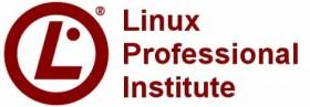 Iniciando estudos para o exame LPIC-1 101…