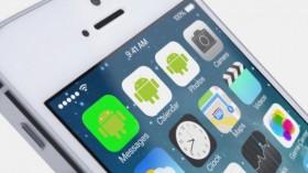 iOS 8: 10 coisas que queremos ver
