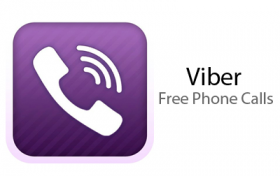 Como fazer ligações de graça para telefone fixo pelo Viber Out utilizando conexão Edge/3G/4G ou Wifi (no Brasil)