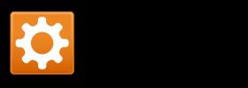 Aptana estável para o Mac OS X Mavericks – versão 3.4.2 + instalação do mylyn + subclipse 1.8 para subversion 1.7.10