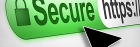 Redirecionar urls do carrinho de compras para HTTPS e todas as demais HTTP (sem SSL) / redirect all pages except checkout to HTTP non-SSL [regras no Apache]