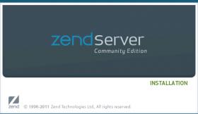 Após habilitar o mod_ssl do Zend Server CE 5.6.0 (Apache) no Ubuntu 12.04, o servidor web parou de funcionar