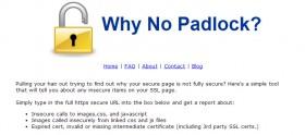 Instalou o SSL em seu site e desejas executar uma varredura pra identificar os itens inseguros? Saiba como eliminar as referências inseguras e deixar a barra verde…