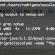 Deixar comando de longa duração sendo executado na shell sem a necessidade de estar conectado (comando nohup)