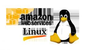 Ajustando a data e hora no Amazon Linux para o Brasil (UTC -3 – São Paulo)