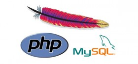 Desabilitar os headers Server (Apache) e X-Powered-By (PHP)