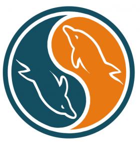 CONCAT'ing NULL fields | MySQL