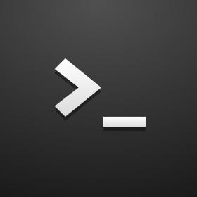 Saiba como resolver o problema de queda de conexão, após 5 minutos de inatividade, em acesso remoto ao SSH por meio do provedor NET VIRTUA no MacOS Sierra