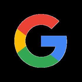 O que devo fazer para checar se configurei corretamente os MX records do meu domínio para o Google?