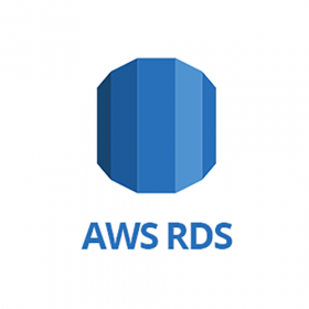 Erro ao conectar com usuário de MySQL 5.7 no Amazon RDS: init_connect command failed